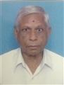 Kanjibhai G Patel - Khakhariya Jhalavad