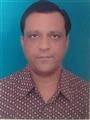 Navinbhai Devjibhai Patel - Kachchh (General)