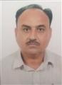Kirtikumar Mangaldas Patel - 27 Gam K. P. S.