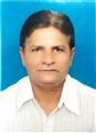 Ramanbhai Bababhai Patel - 12 Gam K. P. S.