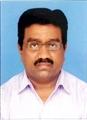Rameshbhai Kalidas Patel - Motobar