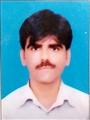 Vinodkumar Joitaram Patel - 42 Gam K. P. S.