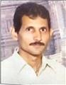Hitesh Chhotabhai Patel - 42 Gam K. P. S.