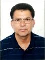 Manubhai Atmaram Patel - 42 Gam K. P. S.