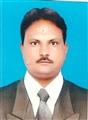 Patel Rohitbhai Jivaramdas - Mota 52 K. P. S.