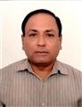 Rajendra Bahecharbhai Patel - 27 Gam K. P. S.
