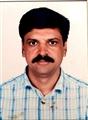 Naimeshkumar Mohanlal Patel - 11 Gam K. P. S.