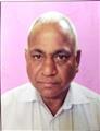 Dineshbhai Sankarlal Patel - 48 Gam K. P. S.