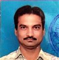 Shaileshkumar Ishwarlal Patel - Motobar