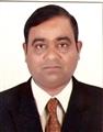 Ashokbhai Prahladbhai Patel - Uttar Dashakroi