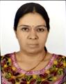 Jayshree Rajeshkumar Patel - 42 Gam K. P. S.
