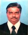 Mahendrabhai Gandalal Patel - 7 Gam K.P.S.