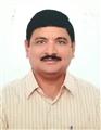 Hasmukhbhai Keshavlal Patel - 42-84 Gam K. P. S.