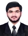Anujkumar Hasmukhbhai Patel - 42-84 Gam K. P. S.