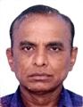 Prahladbhai Jivrambhai Patel - 48 Gam K. P. S.
