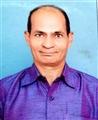 Babulal Manilal Patel - 41 Gam K. P. S.