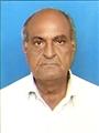 Gordhanbhai Mafatlal Patel - 42 Gam K. P. S.