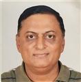 Manubhai Purushottamdas Patel - 42 Gam K. P. S.