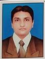 Shaileshkumar Jagjivanbhai Patel - OTHER