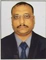 Yogesh Lalbhai Patel - 7 Gam K.P.S.