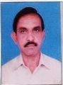 Amrutbhai Nanjibhai Patel - OTHER