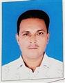 Arvindkuamar Prahladbhai Patel - Nanabar