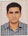 Nimeshkumar Amrutlal Patel - 42 Gam K. P. S.