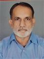 Maheshkumar Ishwarlal Patel - Khakhariya Jhalavad