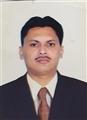 Harshadkumar Khodidas Patel - 41 Gam K. P. S.