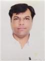 Jayeshbhai Hasmukhbhai Patel - Motobar