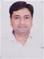 Kalpesh Kantibhai Patel - 25 Gam K. P. S.