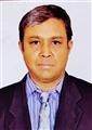 Vijaykumar Lakhubhai Patel - Mota 52 K. P. S.
