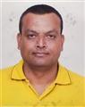 Bipinkumar Laxmanbhai Patel - 48 Gam K. P. S.