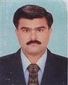 Manojbhai Kodarbhai Patel - 48 Gam K. P. S.