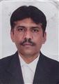 Alpeshkumar Shivabhai Patel - 48 Gam K. P. S.