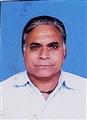 Bachubhai Ambalal Patel - Uttar Dashakroi