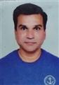 Dineshbhai Naranbhai Patel - OTHER