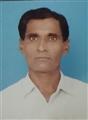 Kantibhai Hargovandas Patel - 41 Gam K. P. S.