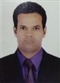 Shaileshkumar Punjiram Patel - 48 Gam K. P. S.