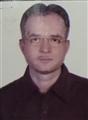 Bhaveshkumar Jayantilal Patel - OTHER