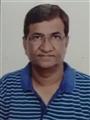 Dakshesh Jayantilal Patel - Modasiya