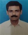 Jitendrabhai Atmaram Patel - 12 Gam K. P. S.