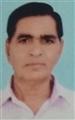 Prahladbhai Shivram Patel - 27 Gam K. P. S.