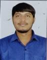 Bhargavkumar Kanubhai Patel - 27 Gam K. P. S.