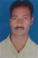 Yogeshkumar Bakabhai Patel - OTHER