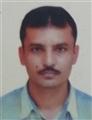 Narsibhai Ramjibhai Patel - Kachchh (City)