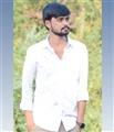 Smit Mukeshbhai Patel - 72 Chunval Gam K. P. S.