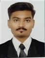Yashkumar Shaileshkumar Patel - 42 Gam K. P. S.