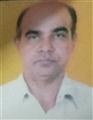 Baldevbhai Narottamdas Patel - 84 Gam K. P. S.