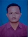 Bharatkumar Hiralal Patel - 42 Gam K. P. S.